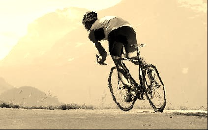 cyclotourisme.jpg